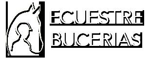 Ecuestre Bucerias